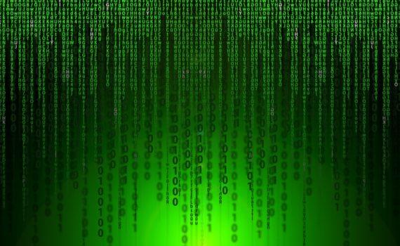 web protección de datos