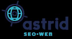 Astrid SEO Web