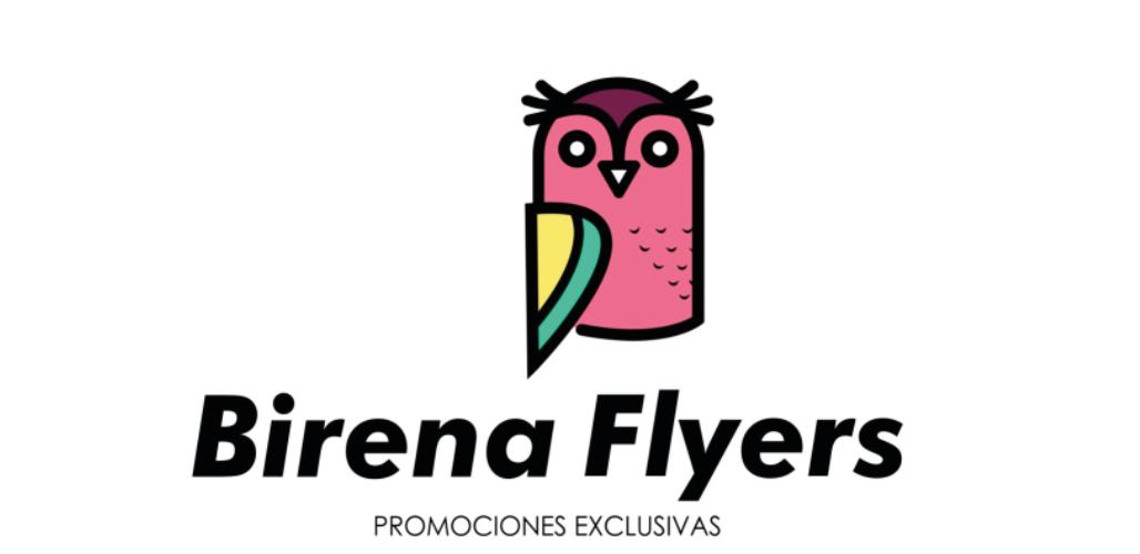 Birena Flyers