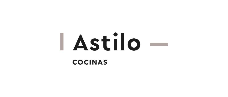 Astilo