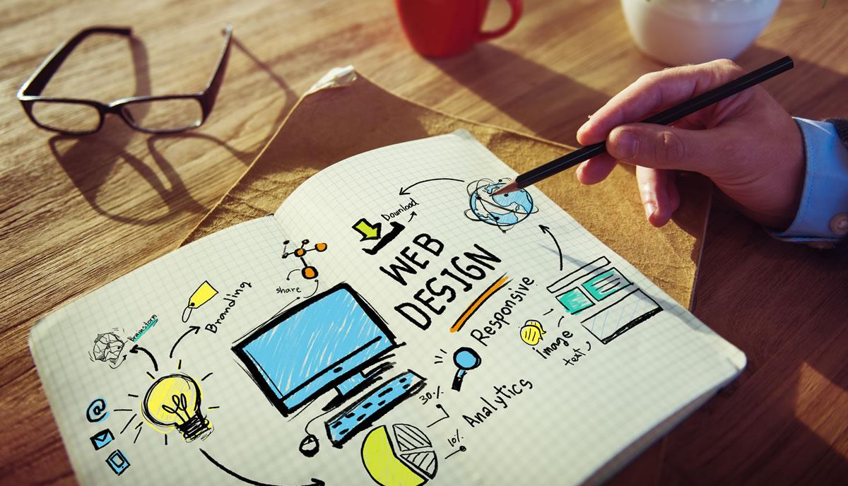 diseño web, seo, marketing Astrid seo web