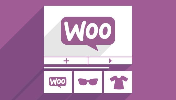 Tienda Online con WooCommerce. Astrid Seo Web