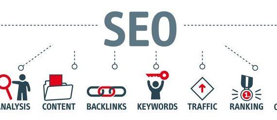 Astrid Seo Web. Diseño web y posicionamiento SEO