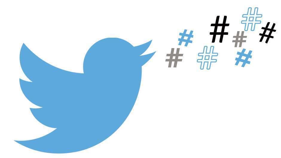 tilizar hashtag tienda online