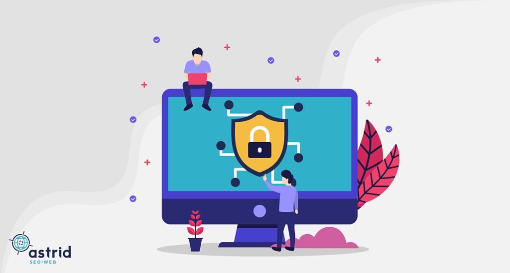 ley protección de datos 2018