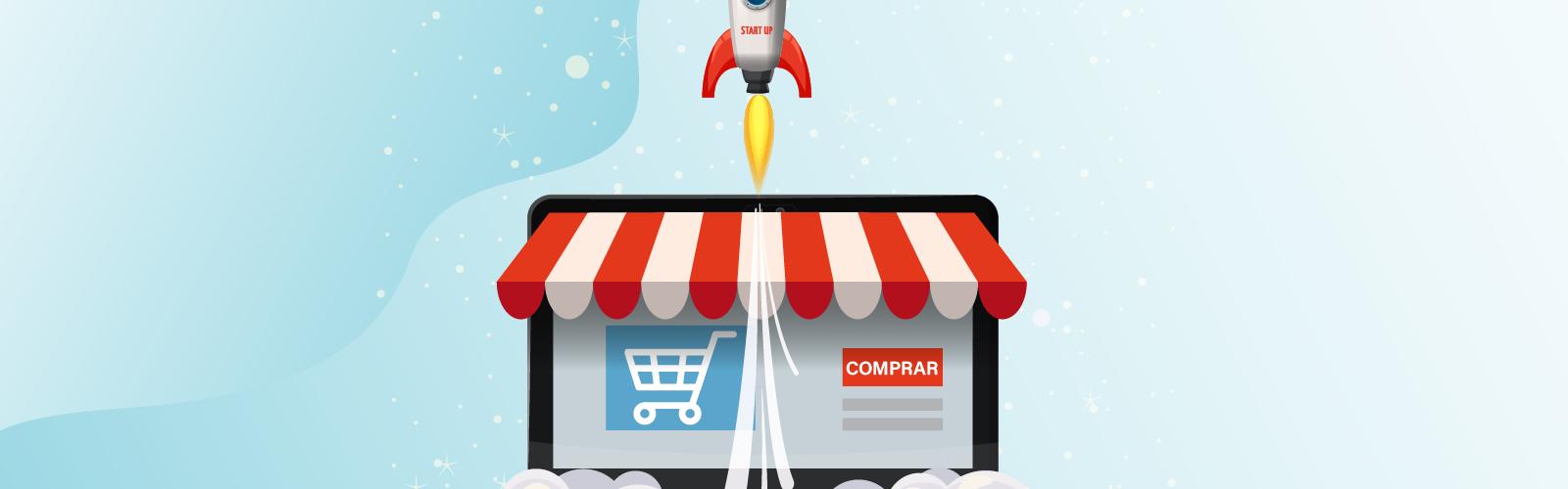 tienda online Zaragoza