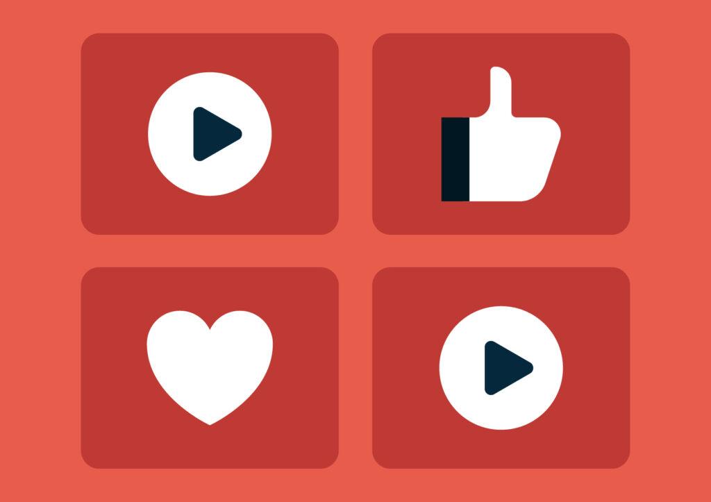 videomarketing zaragoza