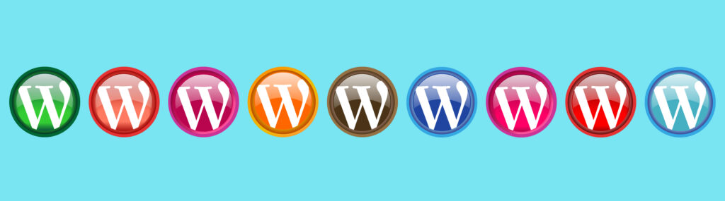 plugins importantes wordpress