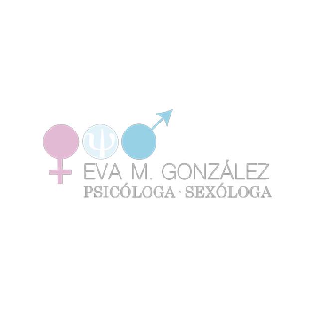 Eva M. González