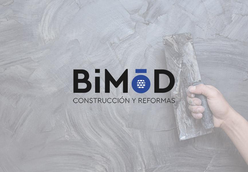 bimod empresa reformas donostia