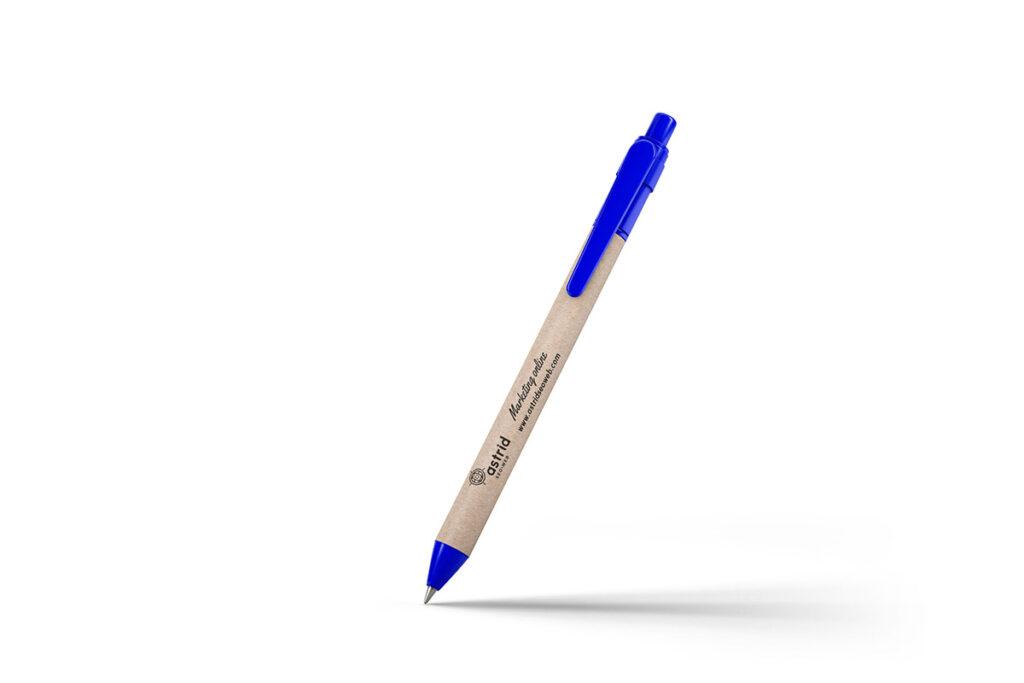 bolígrafo empresa personalizado